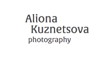 Partner - Aliona Kuznetsova Photography (color)