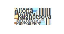 Partner - Aliona Kuznetsova Photography (color)