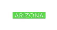 Partner - Arizona (color)